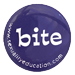 bite button