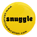 snuggle button