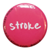 stroke button